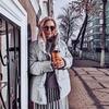 реклама на блоге mama_devchonok_