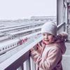 фото mama_devchonok_