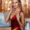 новое фото Оксана Есипенко