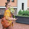 фото на странице Оксана Смирнова