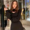 разместить рекламу в блоге Анжела Готова