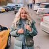лучшие фото Юлия Пирожкова
