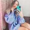 новое фото Алина Паршова