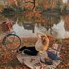 лучшие фото Полина Рolabur