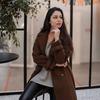 разместить рекламу в блоге Лилия Голубина
