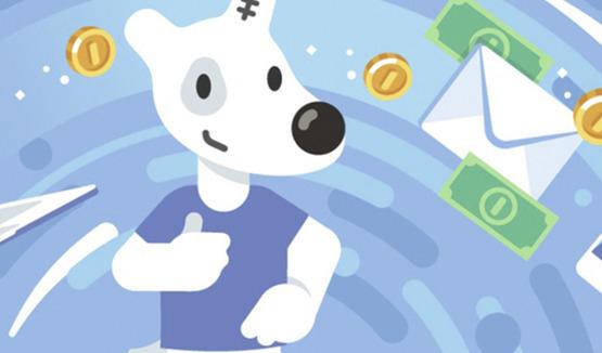 Реклама в клипах в ВКонтакте