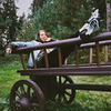 лучшие фото Алиса Старовойтова