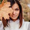 реклама на блоге Юлия Белая
