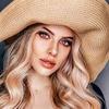 новое фото Юлия Белая