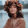 реклама в блоге Анастасия Цветаева