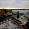 новое фото Арслан Невляев