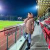 новое фото Александра Кабаева