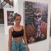реклама в блоге Мария Пильц