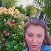 реклама на блоге Маргарита Кхор