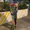 реклама в блоге Анастасия Алексеева
