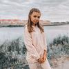 реклама на блоге Ксения Сухенко