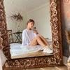 разместить рекламу в блоге Ольга turchina.ol