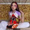разместить рекламу в блоге Ксения Кирилова