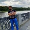 заказать рекламу у блогера Андрей Черенков