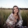 новое фото Мария Герасимова