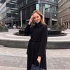 реклама на блоге Алена Нестерова