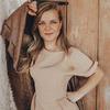 фото на странице Татьяна Маричева