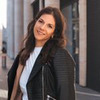 реклама на блоге Анна Панкина