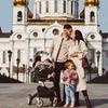 разместить рекламу в блоге yartseva22 Ярцева