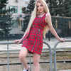 фото на странице Екатерина Данина (Гунченко)