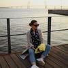 разместить рекламу в блоге Ольга Балчевская