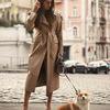 разместить рекламу в блоге Лера Каменская