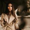 новое фото Валентина Бурцева