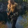новое фото Алиса Нади