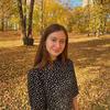 фотография yana_prav.pit