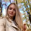 фотография jenni.knyazeva