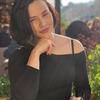 реклама у блогера Елизавета Мукминова