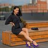 разместить рекламу в блоге Елизавета Мукминова