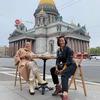 лучшие фото Елизавета Мукминова