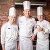 заказать рекламу у блогера chef_viktor_beley