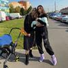 реклама в блоге Алина Хомич