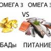 новое фото Наталья Саноталева