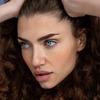 разместить рекламу в блоге Виктория Пиринская
