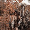 новое фото Лилия Голубина
