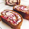 реклама у блогера inna_foodfit