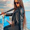 заказать рекламу у блогера Джамиля Оспатова