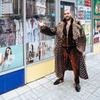 реклама на блоге ivan_vodka_medved