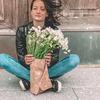 фото на странице Анна Полякова