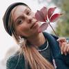 новое фото Маргарита Терехова