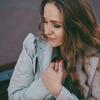 новое фото Наташа Ложкина