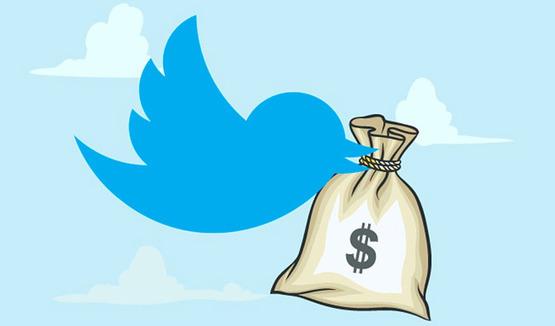 Twitter начинает разбирательства Федеральной службой судебных приставов